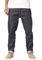 REVOLUTION EMI Pant dark blue