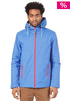 REVOLUTION FRE Jacket blue