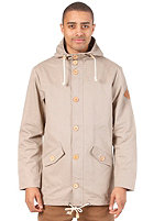 REVOLUTION GAR Jacket khaki
