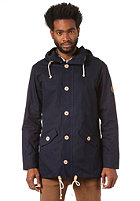 REVOLUTION GAR Jacket navy