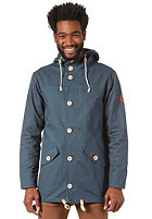 REVOLUTION GAR Jacket petrol