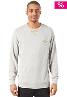 REVOLUTION GEO Sweat grey