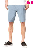REVOLUTION JER Shorts blue