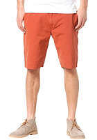 REVOLUTION JER Shorts red