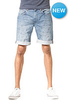 REVOLUTION Kent Shorts blue