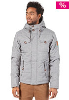 REVOLUTION LAN Jacket grey