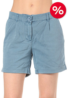 REVOLUTION LE Shorts dust blue