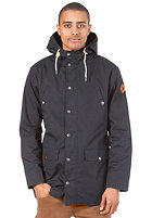 REVOLUTION LEI Jacket navy