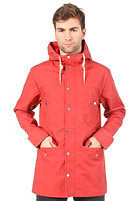 REVOLUTION LEI Jacket red