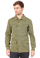 REVOLUTION MIL Jacket army