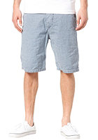 REVOLUTION NOR Shorts blue