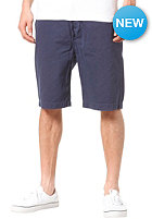 REVOLUTION NOR Shorts navy
