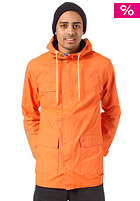 REVOLUTION OVE Jacket orange