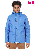 REVOLUTION RIL Jacket blue
