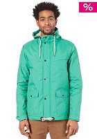 REVOLUTION RIL Jacket green