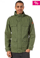 REVOLUTION SEA Jacket army