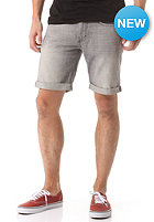 REVOLUTION STO Denim Short grey