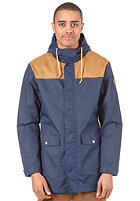 REVOLUTION STO Jacket navy