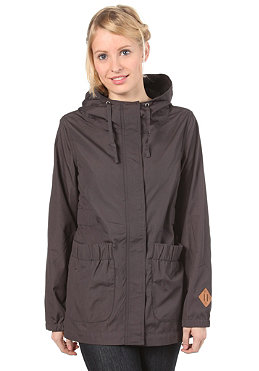 REVOLUTION Womens Abby Jacket grey