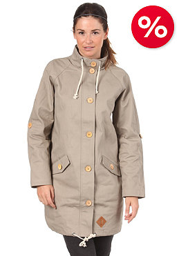 REVOLUTION Womens Jones Jacket khaki