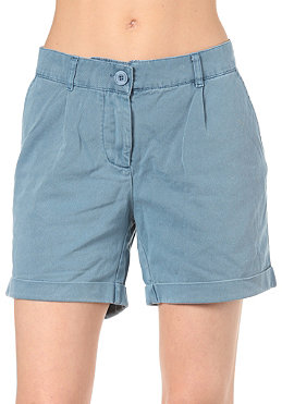 REVOLUTION Womens LE Shorts dust blue
