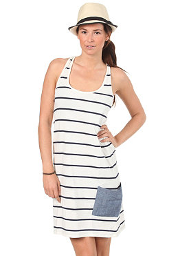 REVOLUTION Womens Sunday Dress navy