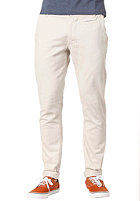 RHYTHM Beach Party Chino Pant beige