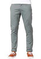 RHYTHM Beach Party Chino Pant sea foam
