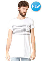 RHYTHM Chalk S/S T-Shirt white