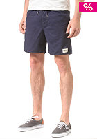 RHYTHM Chino Jam dark navy