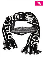 RHYTHM DOWN TOWN SCARF port royale grey