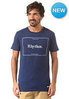 RHYTHM Flagship yves blue