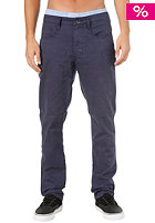 RHYTHM Joon Pant Navy