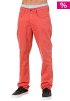 RHYTHM Joon Pant Orange