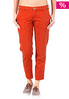 RHYTHM LOVE LUST PANT Orange