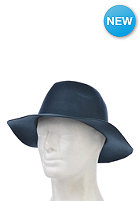 RHYTHM Pocket Hat navy