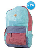 RHYTHM Resin Split Backpack sea foam