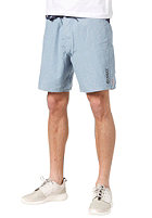 RHYTHM Salvage Trunk Boardshort blue