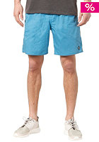 RHYTHM Solid Jam WS Short bottle blue