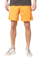RHYTHM Solid Jam WS Short butterscotch