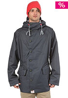 RHYTHM TO BE SURE Jacket classic navy