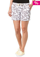 RHYTHM Womens Polisson II Short drum black