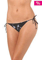 RHYTHM Womens Triangle Bikini Pant forest