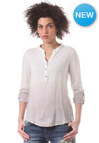 RICH&ROYAL Womens Blouse summer taupe