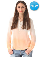 RICH&ROYAL Womens Blouse sweet melon