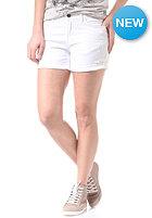 RICH&ROYAL Womens Boyfriend Shorts original