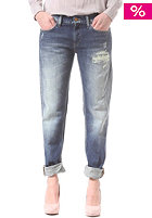 RICH&ROYAL Womens Boyfriend - stitched & destroyed - Pant original