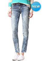 RICH&ROYAL Womens Denim Pant original