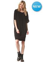 RICH&ROYAL Womens Dress black