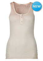 RICH&ROYAL Womens New Vintage Tank Top candy rose